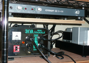crown amp jp.jpg